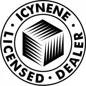 Icynene Licensed Dealer