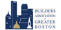 Builder's Association of Greater Boston