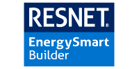 Resnet Energy Smart Builder
