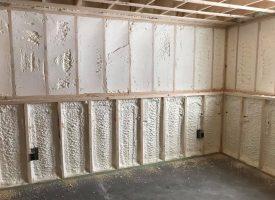 insulation 13