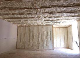 insulation 14