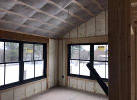 insulation 15