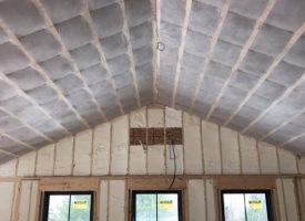 insulation 17 (2)