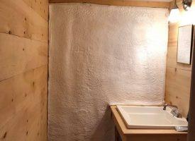insulation 19