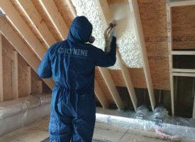 insulation 26