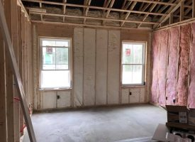 insulation 29