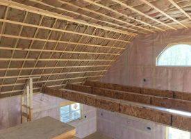 insulation 32
