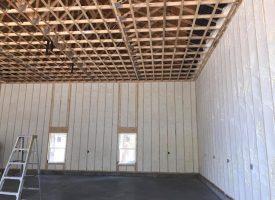 insulation 35
