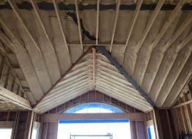 insulation 37