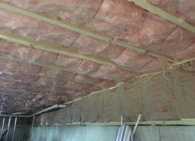 insulation 4