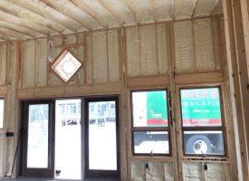 insulation 46