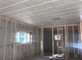 insulation 6 (2)